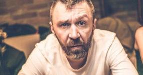 шнуров_сергій