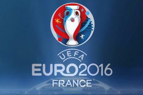 Євро 2016