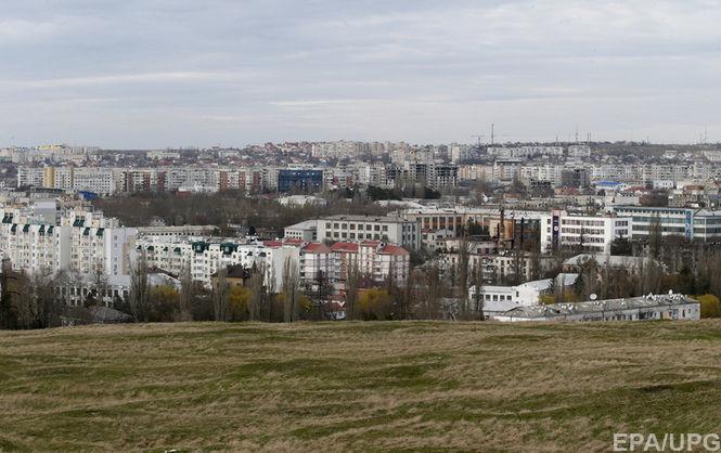 35_main_ukr