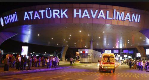aeroport_atatyukr_stambul