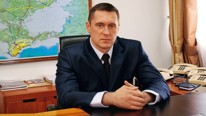 batyshev