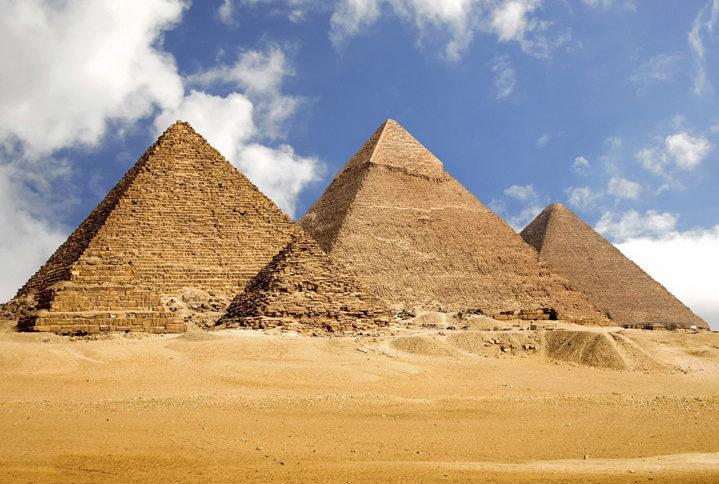egipetski-piramidi