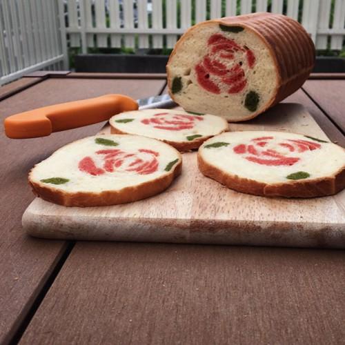 хліб1