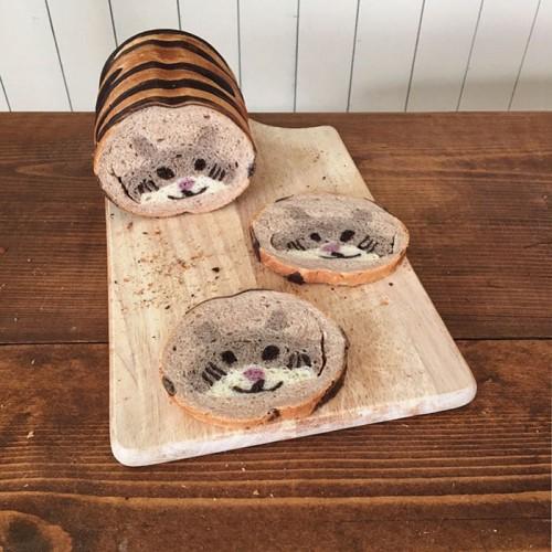хліб4