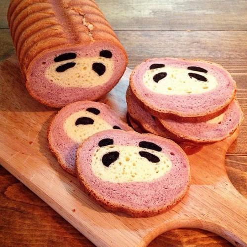 хліб5