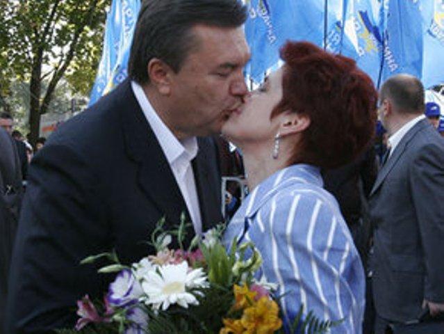 ludmila_yanukovich