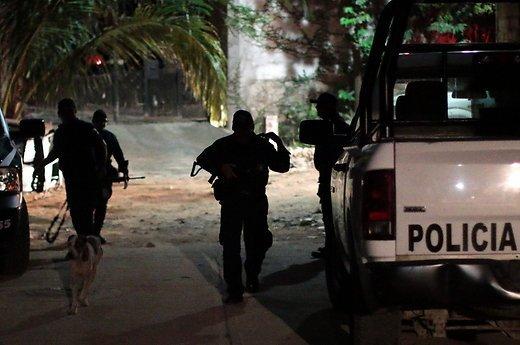 meksika_policiya