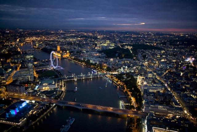 panorama-londona