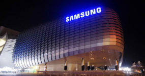 samsung_office