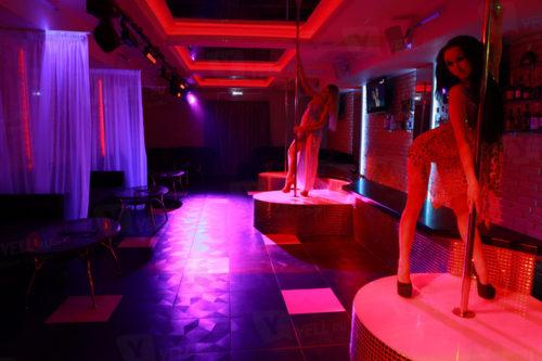 аппетит приват танец в вип комнате для пятерых общем однообразное глубокоглотное