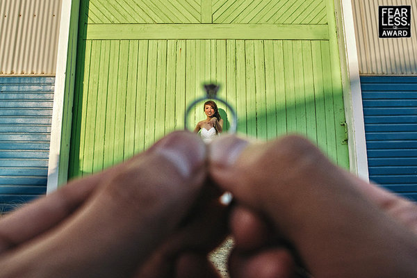 весільні фото1