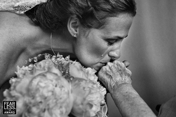 весільні фото6