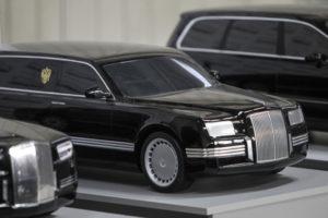 vladimir-putin-new-limo-03