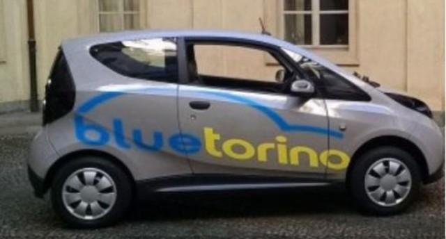 Blue-Solution-car-sharing-torino-631x339