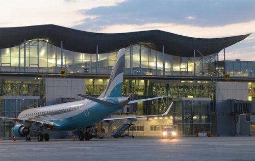 aeroport_boryspil