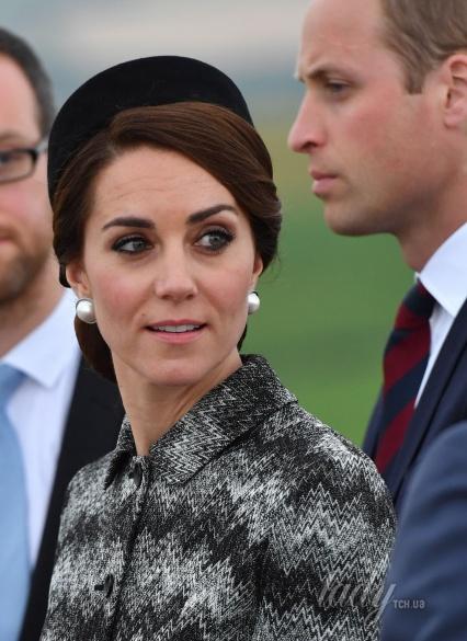 дочка герцогині1