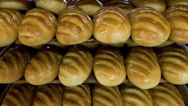хліб (2)