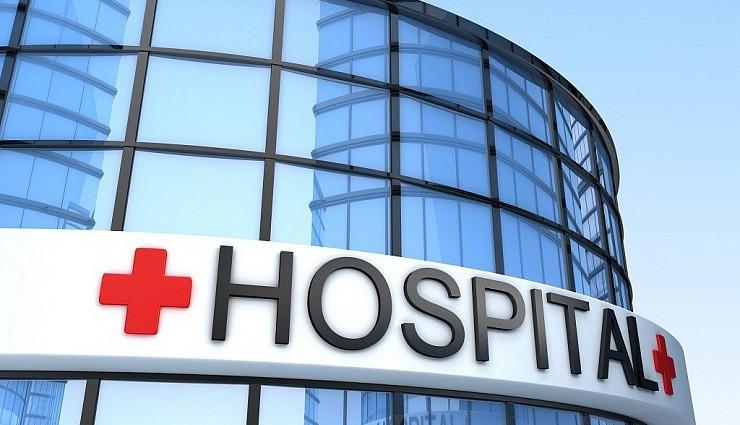 hospital-rohtak-1024x768-740x480-740x425