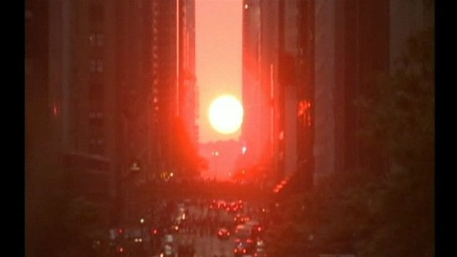 manhattanhenge_new_york_640x360_evn_nocredit