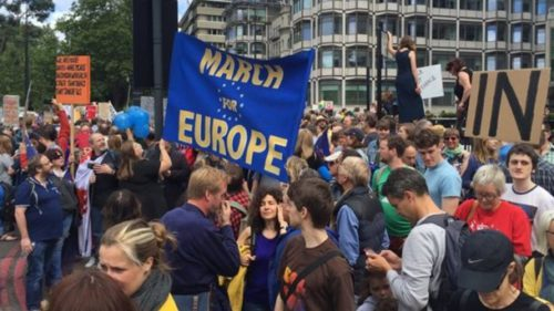 march_for_europe