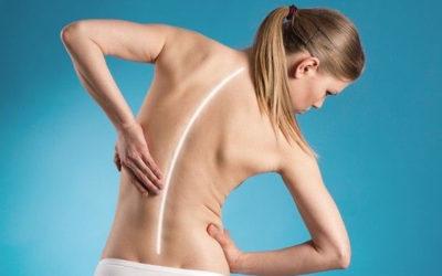osteoporoz-khrebta
