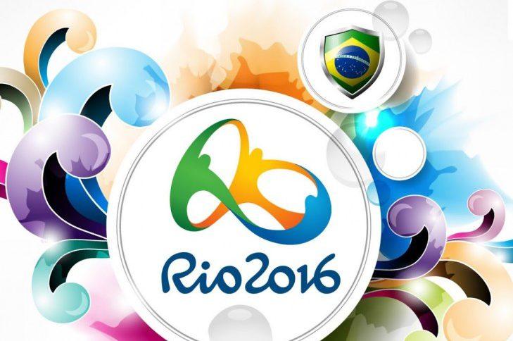rio2016__1__729x547