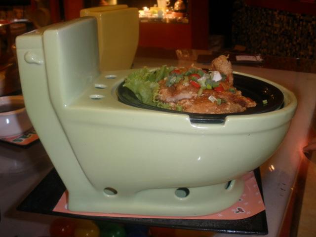 taiwan_restaurant_toilet3