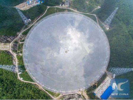 teleskop_china