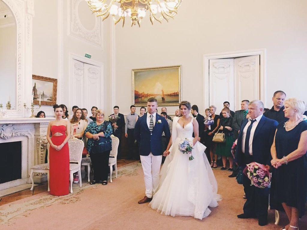 топольницька весілля1