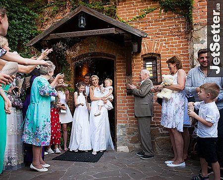 весілля горбачоовї1