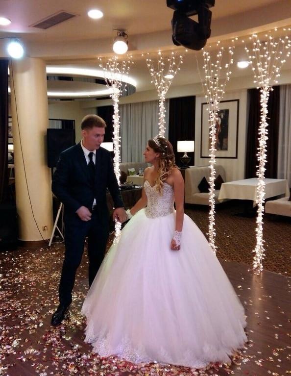 весілля2