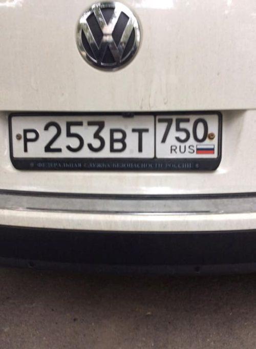 494110
