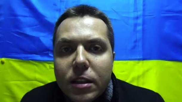 Ільченко