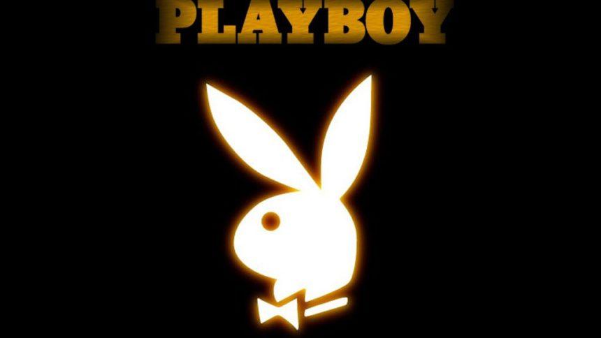 Playboy_original