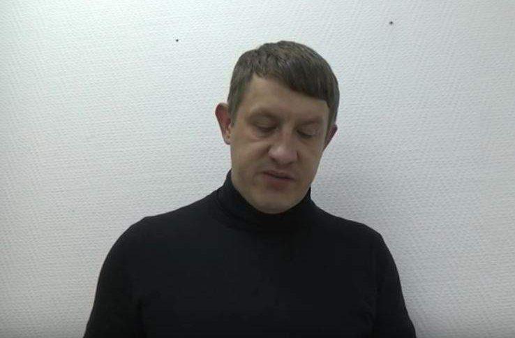 _boeviki