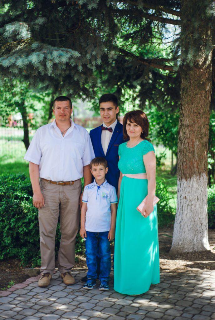 дтп сімя з волині2