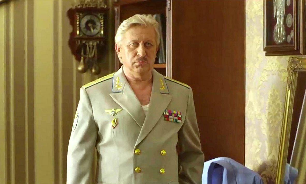 goryanskuy2