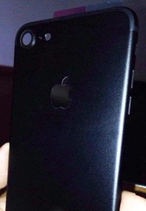 iPhone 7 b