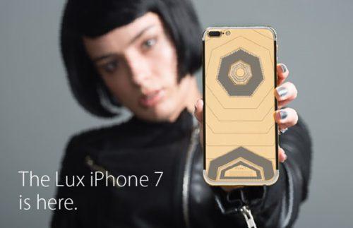 iphone_lux
