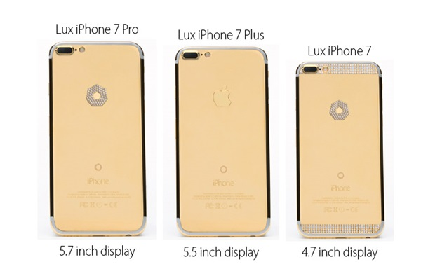 iphone_lux_2