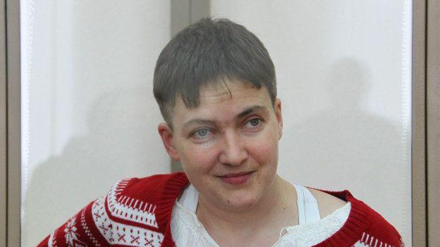 nadezhda_savchenko
