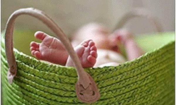 немовля1