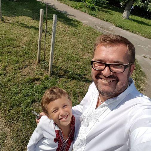 син пономарьова