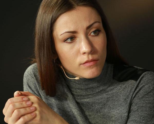 tetyana-danilenko-600x484