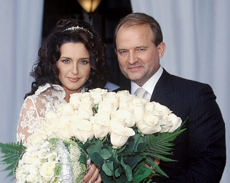 весілля марченко1