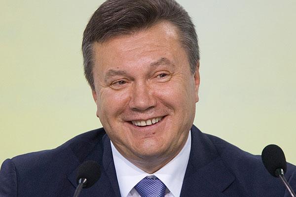 янукович1