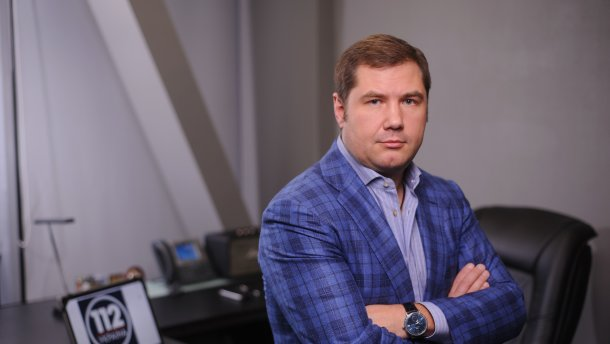 andrij-podshhipkov