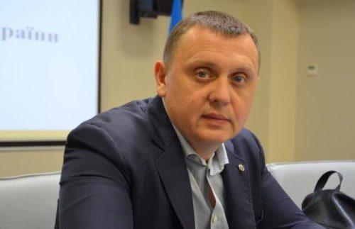 grechkivskyy_pavlo