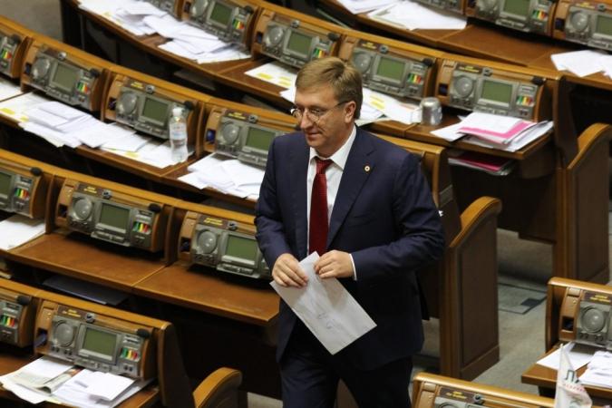 deputat-buharev