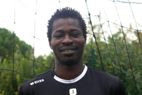 futbolist_ben_idrissa_derme